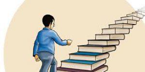 دانلود مبانی نظری انگیزش تحصیلی