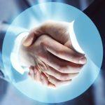 دانلود مبانی نظری فضیلت سازمانی