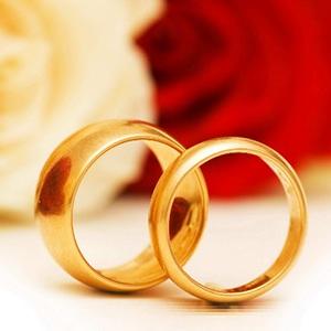 دانلود پرسشنامه رضایت زناشویی – فرم بلند انریچ