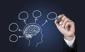 دانلود پرسشنامه نيازهای اساسی روانشناختی