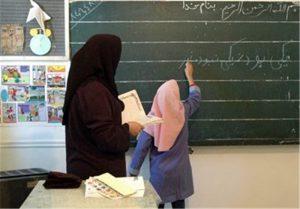مبانی نظری سرمایه اجتماعی معلمان