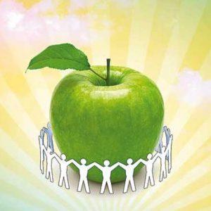 دانلود پرسشنامه سلامت اجتماعی کیینز