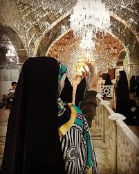 دانلود پرسشنامه در مورد مذهبی بودن