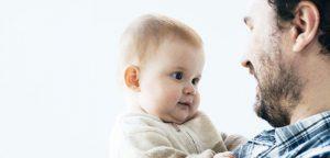 دانلود پرسشنامه نگرش فرزند نسبت به پدر