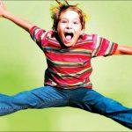 دانلود پرسشنامه آزمون تشخیص بیش فعالی در کودکان