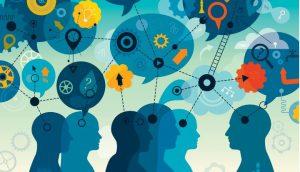 دانلود تحقیق فناوری هایی که برای جامعه ما چالش های فرهنگی به وجود آورده