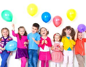 دانلود پرسشنامه  آزمون  تأییدجویی کودکان