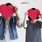 دانلود پرسشنامه احساس مثبت به همسر