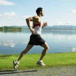 تحقیق تاثیرات ورزش