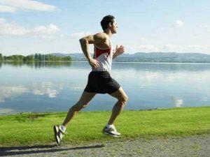 تحقیق در مورد تاثیر ورزش بر جوامع