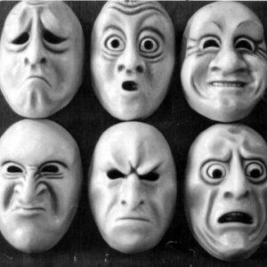 دانلود پرسشنامه اختلالات تنظیم هیجانی