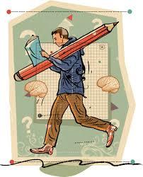 دانلود پرسشنامه راهبردهای فراشناختی خواندن