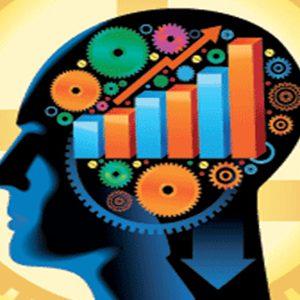 دانلود پرسشنامه هوش سازماني