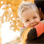 دانلود پرسشنامه شیوه های فرزند پروری (بامریند)