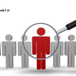 دانلود پرسشنامه ارزیابی عملکرد کارکنان در سازمان