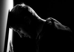 دانلود پرسشنامه افسردگی بک