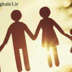 دانلود پرسشنامه انعطاف پذیری خانواده