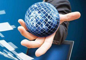 دانلود پرسشنامه فناوری اطلاعات