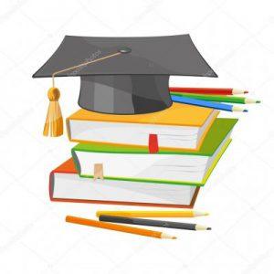 تقویم اجرایی معاونت پرورشی ابتدایی
