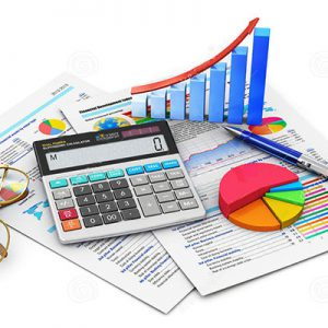 مقاله نمایندگی پنهان در حسابداری