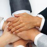 دانلود پرسشنامه تعهد سازمانی آلن و مایر