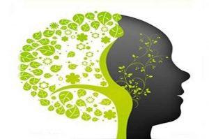 تحقیق تمرین تحمل افکار دیگران در محیط مدرسه