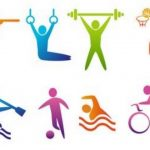 دانلود رایگان تحقیق تاثیر ورزش بر فشارخون