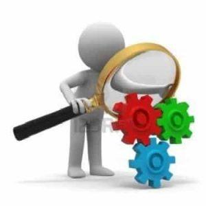 پرسشنامه 31 سوالی سنجش تعهد سازمانی