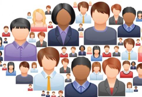 دانلود پرسشنامه هوش اجتماعی ترومسو